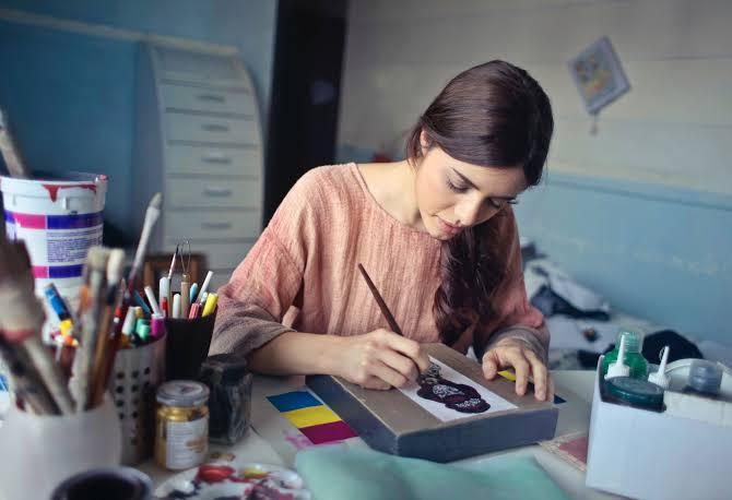 7 Cara Mencari Pekerjaan Yang Sesuai Dengan Passion
