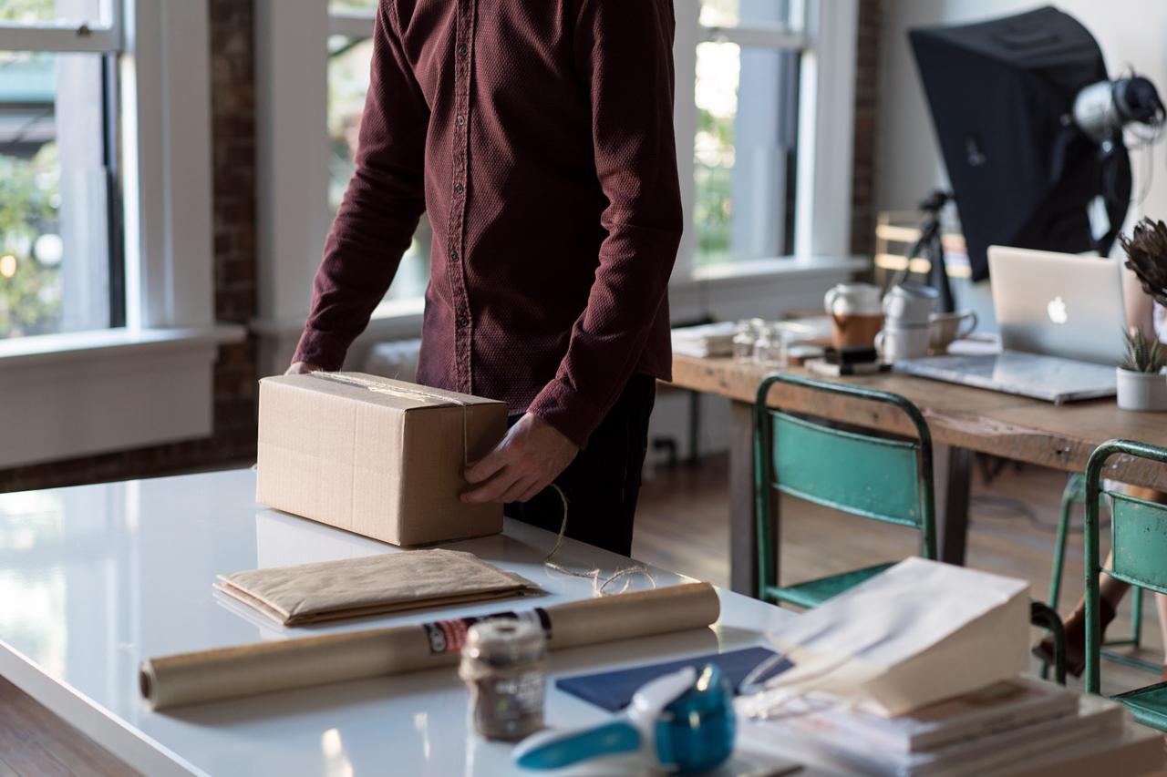 Sekian Contoh Surat Pengunduran Diri Karyawan Swasta dari Tempat Bekerja