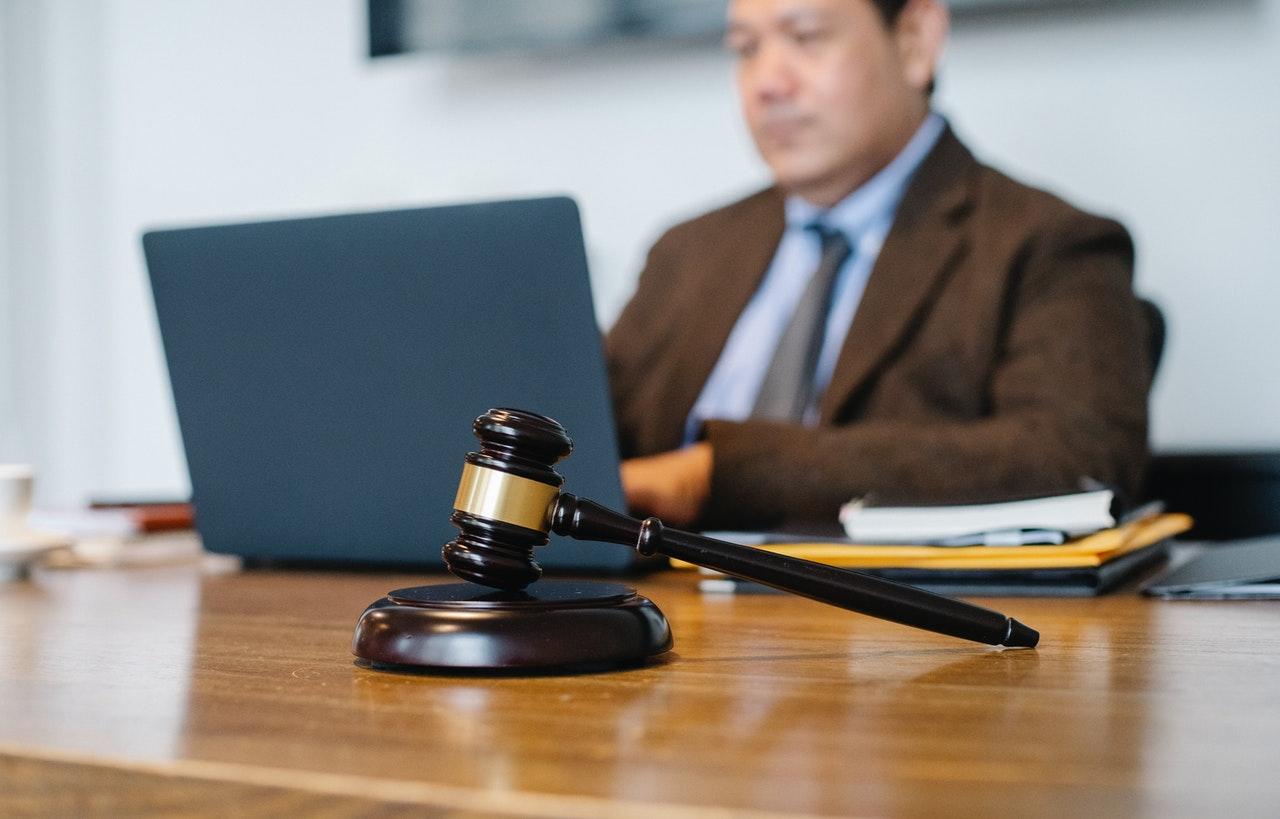 Berikut Adalah Contoh Surat Kuasa dari Advokat