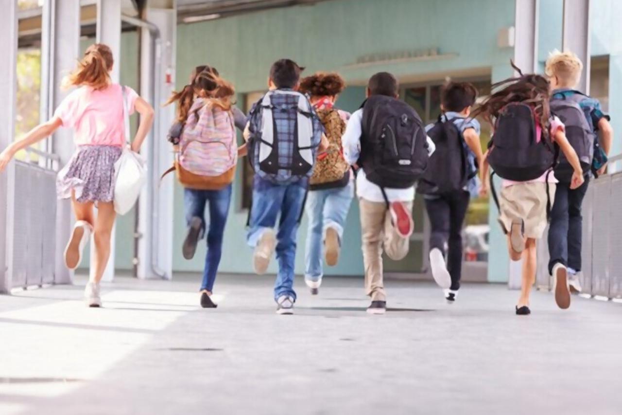 Contoh Surat Izin Dari Orang Tua Untuk ikuti Kegiatan Sekolah