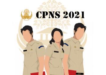Pendaftaran CPNS 2021 Segera Dibuka! Lihat Jadwal dan Formasinya Disini