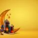 20 Contoh Ucapan Selamat Hari Raya Idul Fitri Terbaru 2021