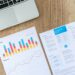 5 Kesalahan Yang Sering Terjadi Pada CV Pelamar Kerja