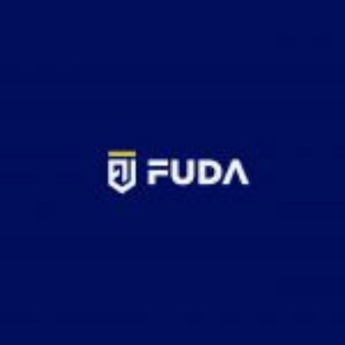 PT. FUDA UTAMA INDONESIA