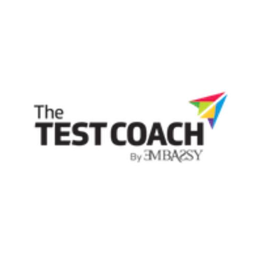 The TestCoach Jakarta Gading