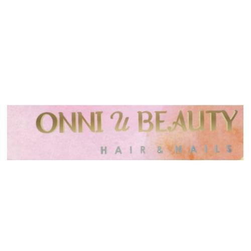 Onni U Beauty