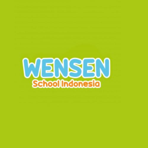 Paud Wensen School