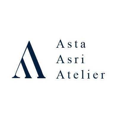 PT. Asta Asri Atelier