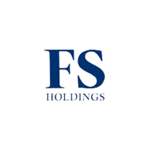 Fs Holding
