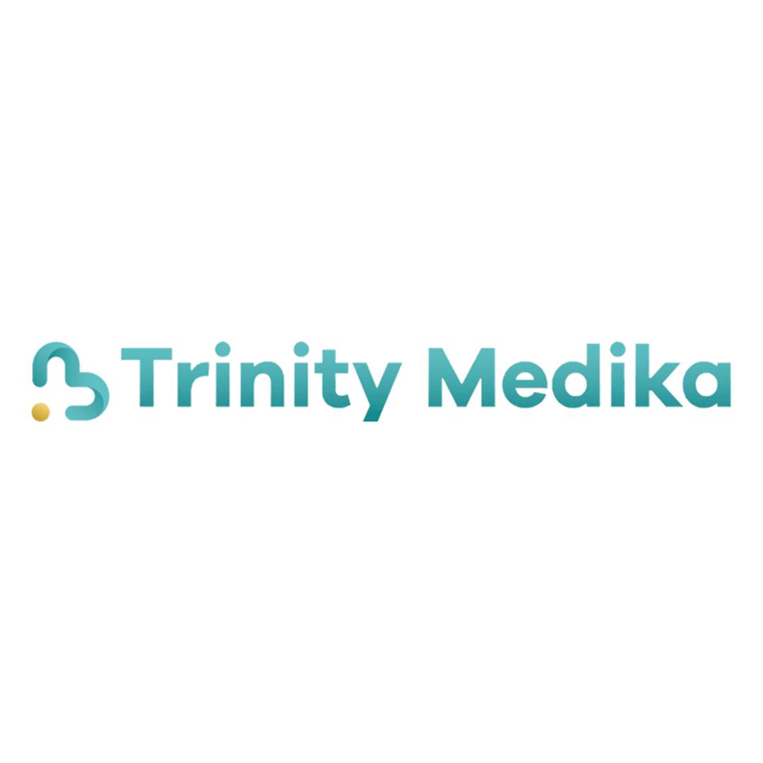 Klinik dan Lab Trinity Medika