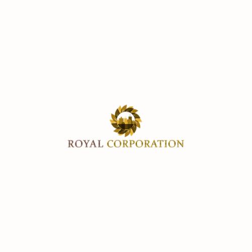 Royal Corporation - PT. Royal Panen Raya