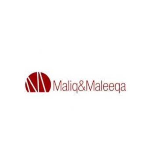 PT. Maliq Maleeqa