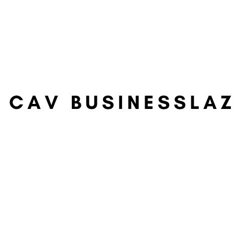 CAV BUSINESSLAZ