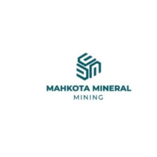 PT Mahkota Mineral Mining