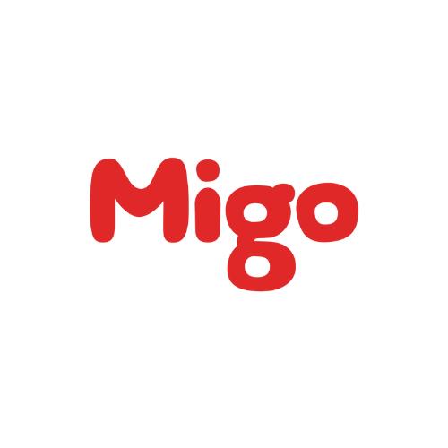 PT Teknologi Migo Indonesia