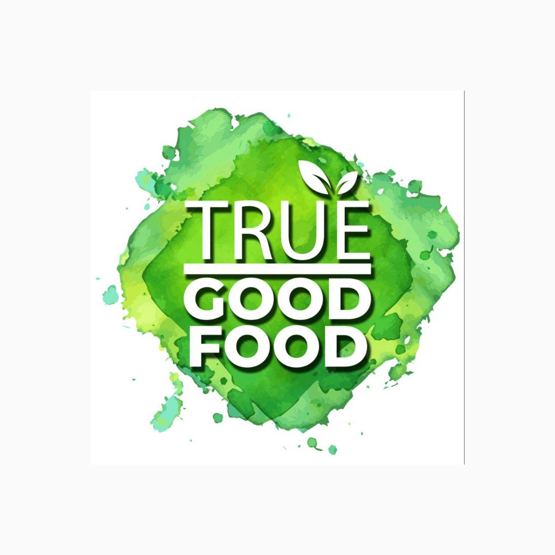 True Good Food Kitchen