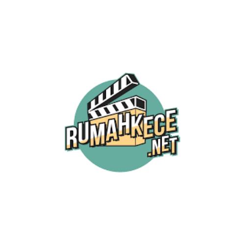 PT Kece Kreatif Indonesia