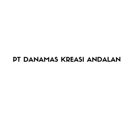 PT DANAMAS KREASI ANDALAN