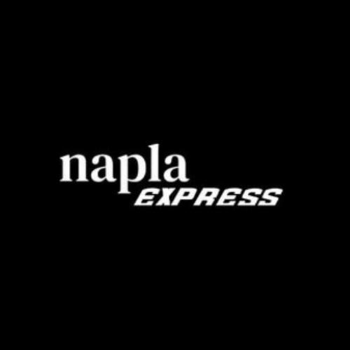 Napla Express