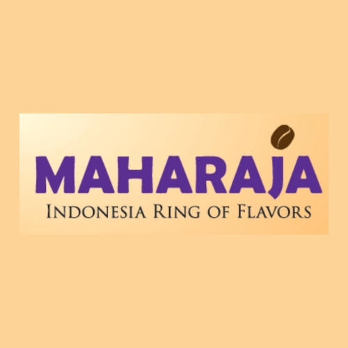 Maharaja Coffee