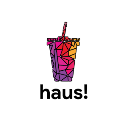 PT. INSPIRASI BISNIS NUSANTARA / HAUS