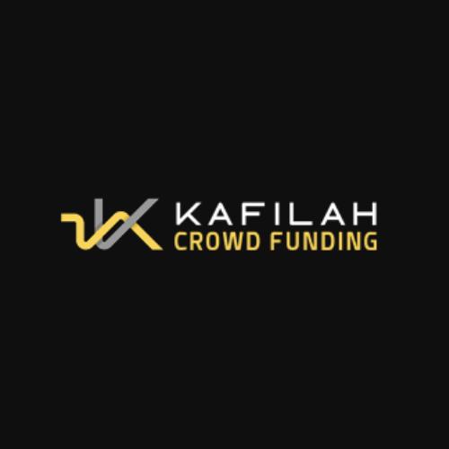 PT Kafilah Teknologi Indonesia
