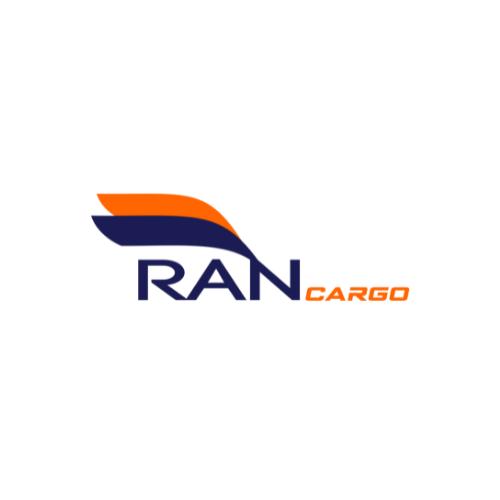 PT. RAN Cargo