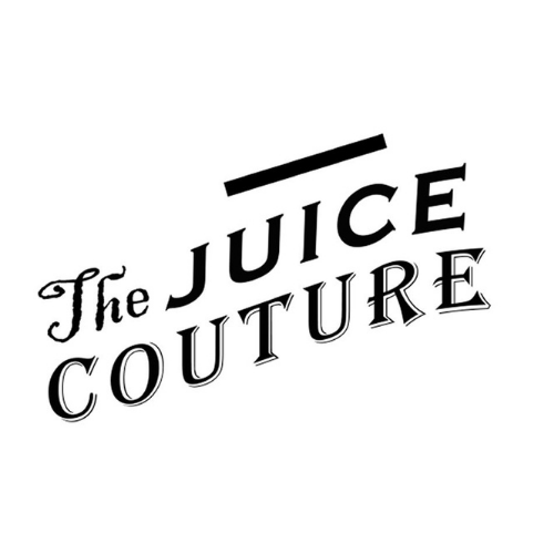 The Juice Couture