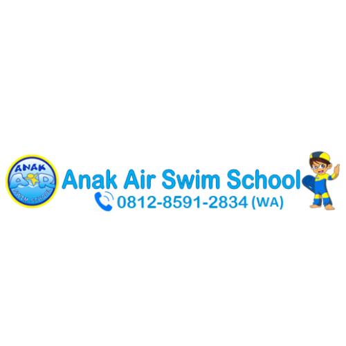PT. Anak Air Indonesia