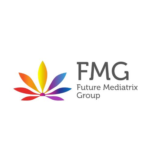 PT Future Mediatrix