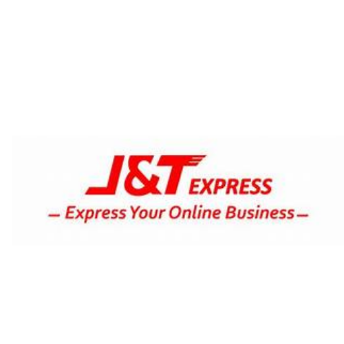 J&T EXPRESS KELAPA GADING