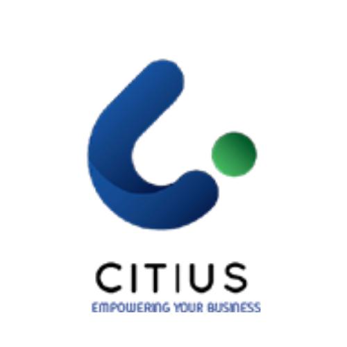PT. CITIUS SOLUSI INDONESIA