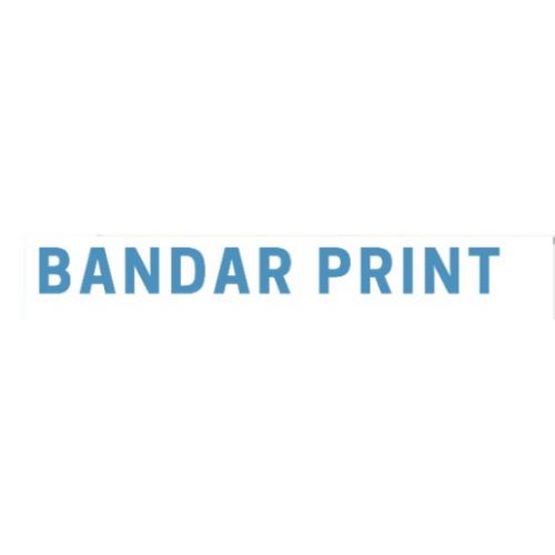 Bandar Print