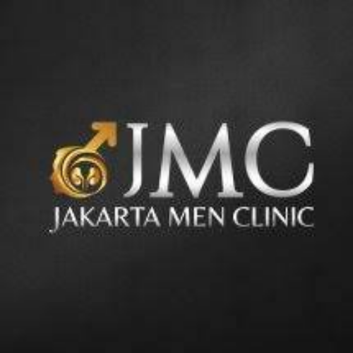 Jakarta Men Clinic