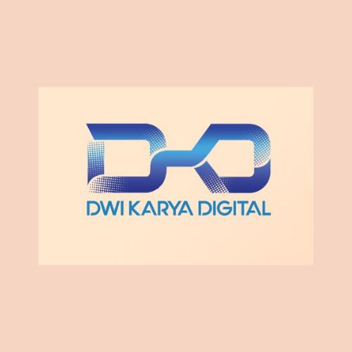 PT. Dwi Karya Digital