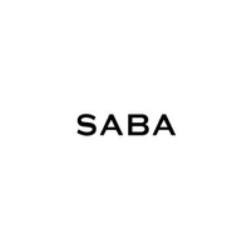 HATTACO Group / Saba Modest