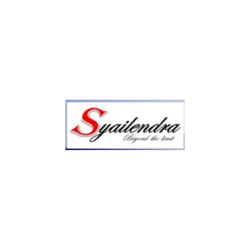 PT Syailendra Group