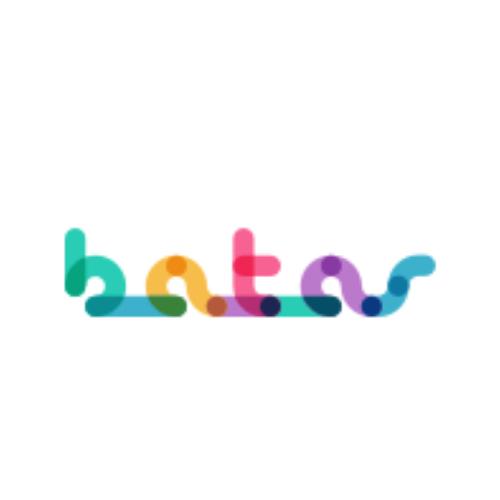 Batas.co.id