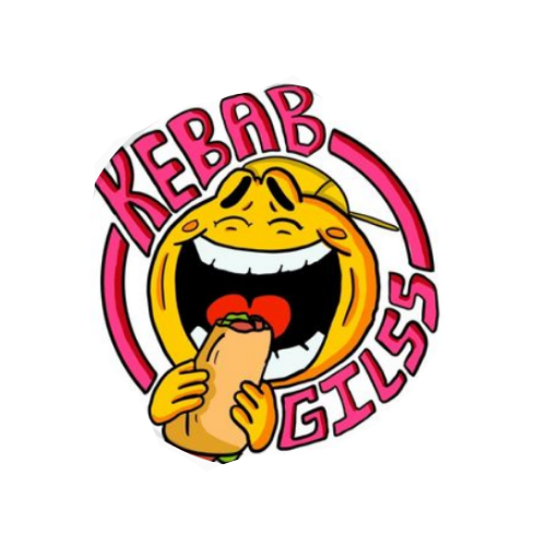 Kebab Gilss