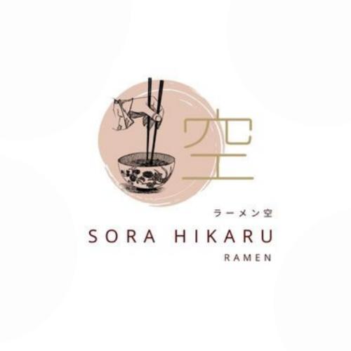 Sora Hikaru