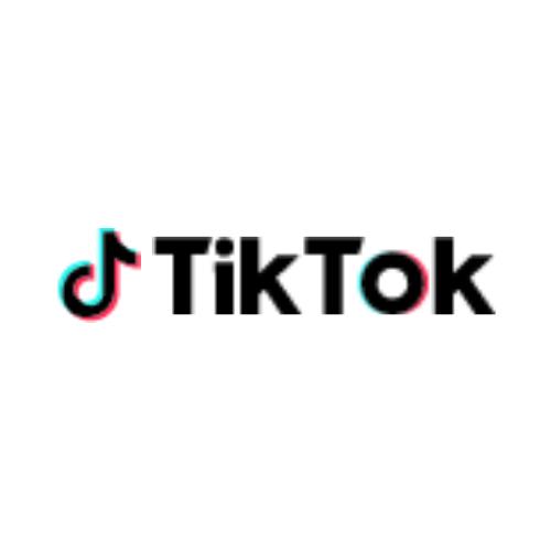 TikTok Indonesia